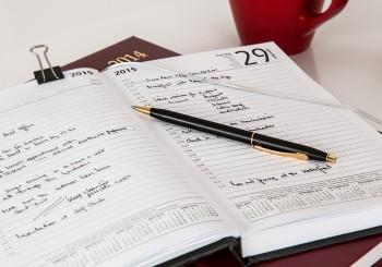 diary-614149