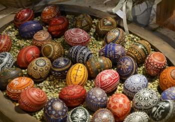 easter-eggs-599140