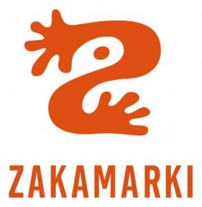 zakamarki_logo_z_470px_kol1_RGB