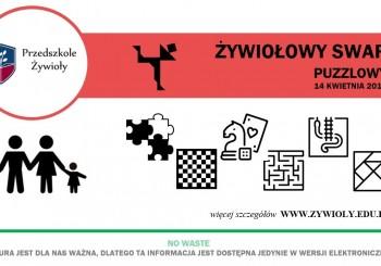 ŻYWIOŁOWY SWAP Puzzlowy JPG (3)