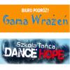 dance hope