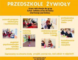 grafika na fb przedszkole1